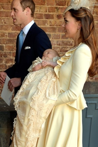 kate middleton/pinterest.com